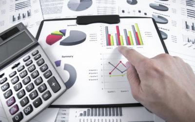 cash based bookkeeping