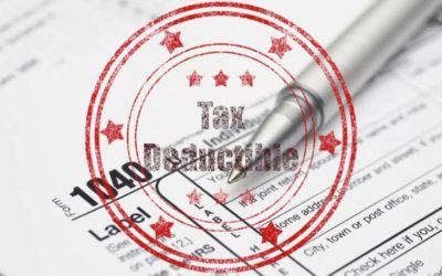 pre-tax-deduction