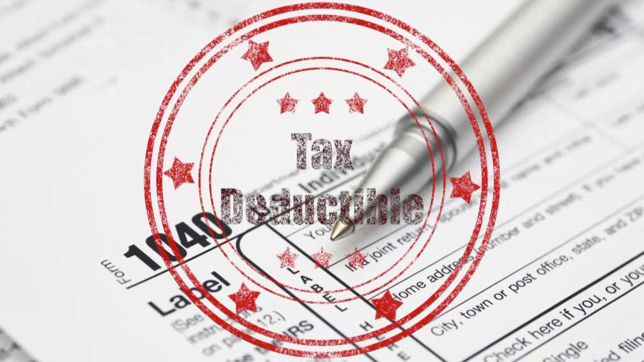 how to get cra of wages and deduction