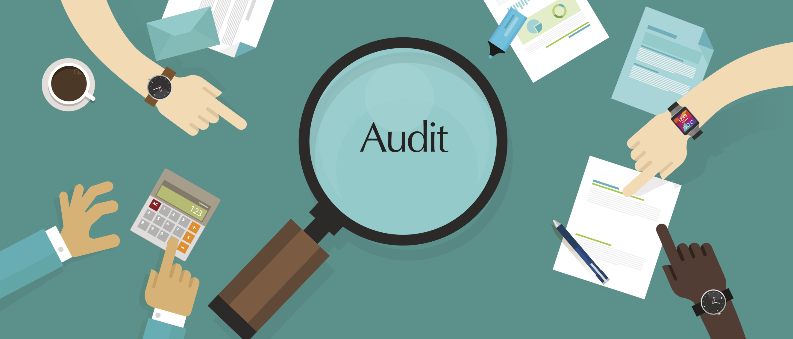 audit and internal review the firm Internal audit banking & financial  how to review the audit findings,  discussion we suggested that the firm 'host' this internal audit training and make it.