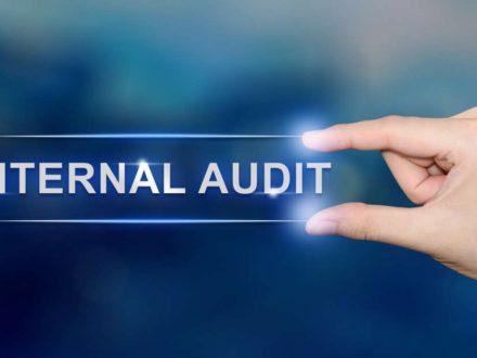 internal_audit
