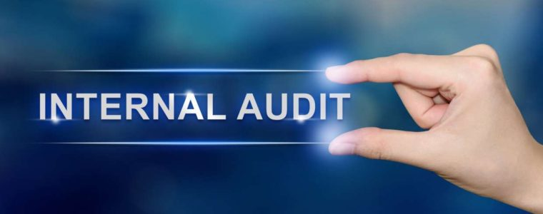 internal_audit