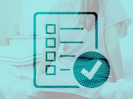healthcare-checklist