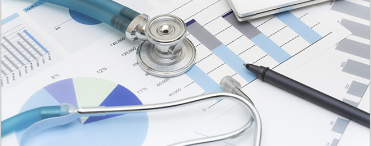 healthcare_audit_tips