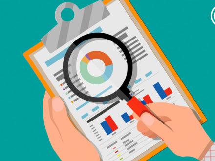patient-audit-chart