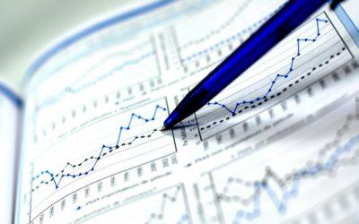 healthcare-financial-audit