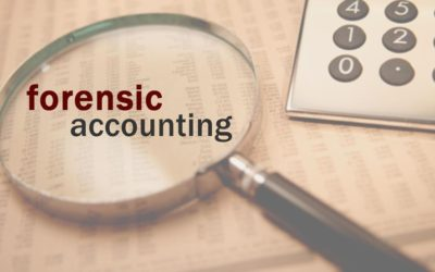 forensic-accounting