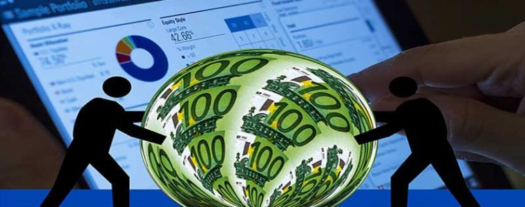 financial-performance-ngo