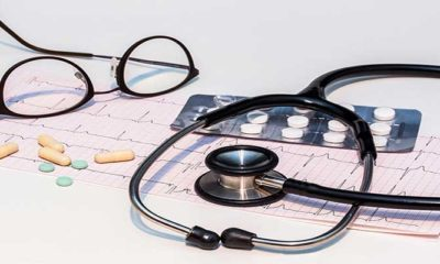 healthcare-auditing