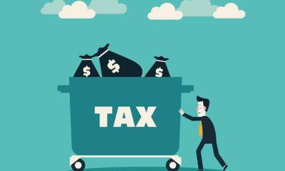 indirect-tax