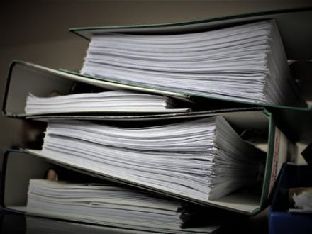 book keeping management