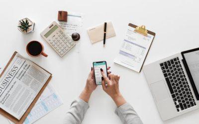 unison financial accounts