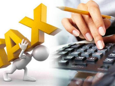 fiduciary-income-tax