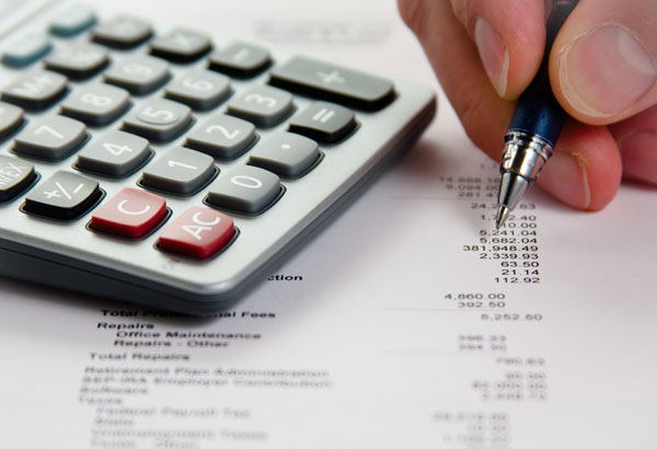 How to Find a Professional Accounting Firm?