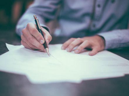 Compliance Audit Requirements