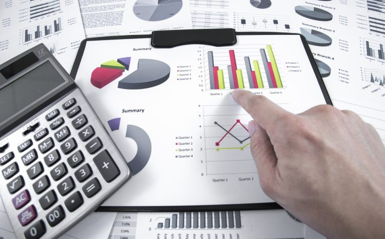 How to Audit Cash Based Bookkeeping?