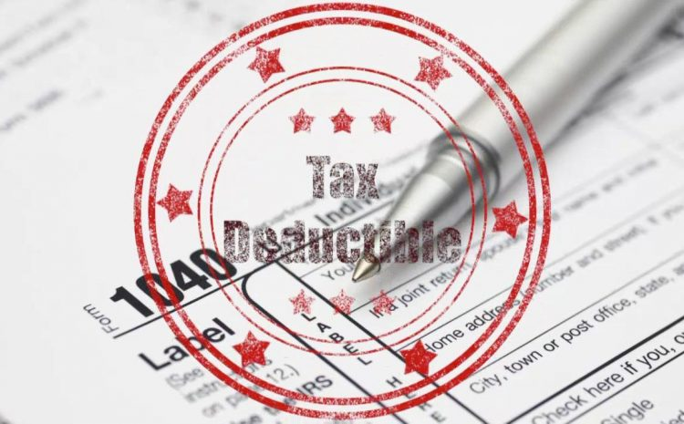 What is Pre-Tax Deduction?