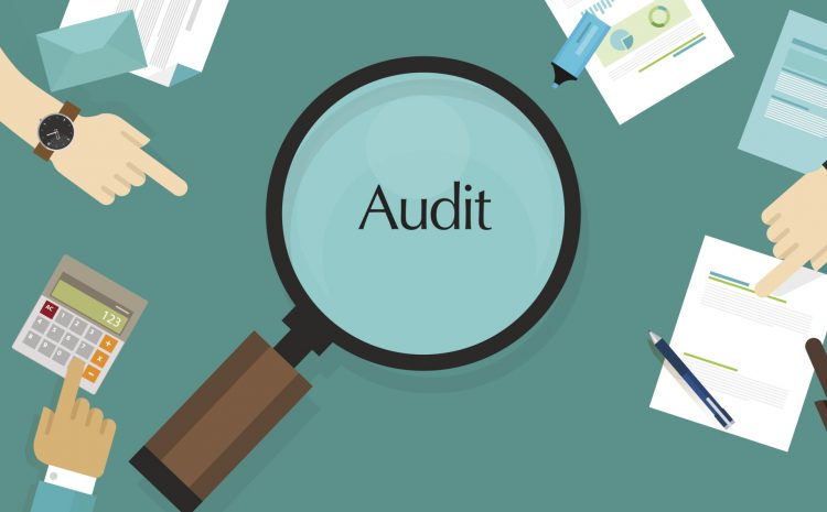 How to ensure Internal Audits are effective?