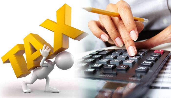 How to check Income Tax Filing Status?