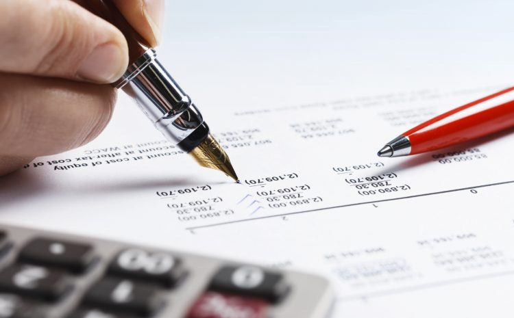 How to Check Tax Refund Status with IRS?