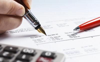 Tax Refund Status