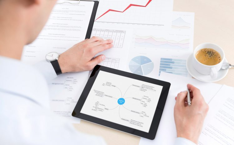 How to understand Financial Statements and its Audit?