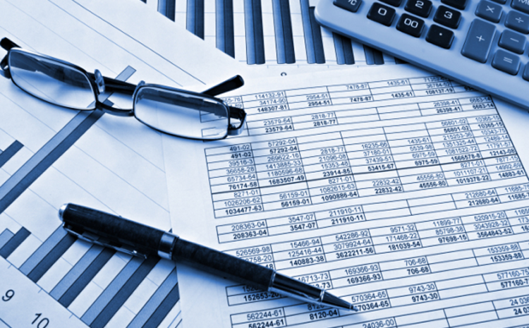 Bookkeeping for Beginners – Master the Bookkeeping Terms