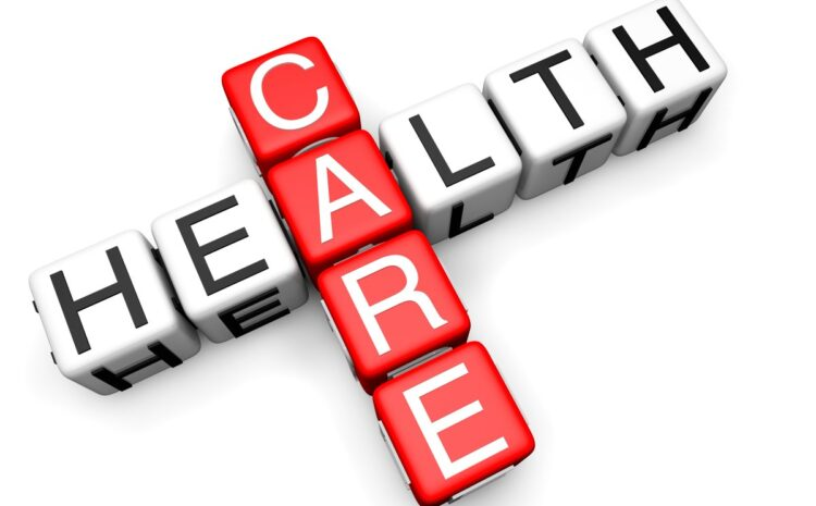 How is Internal Audit a Necessity for Healthcare Industry?