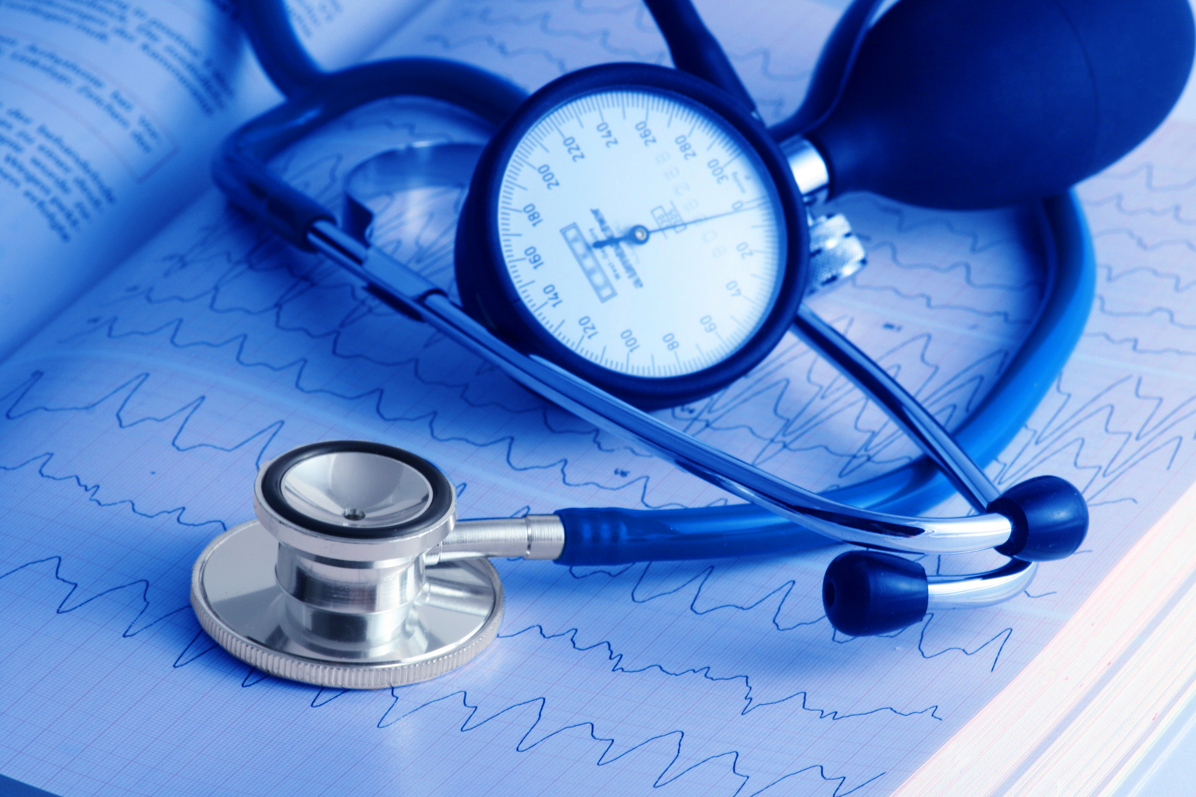 Why is Healthcare Auditing so important?