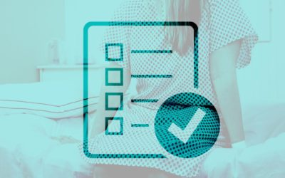 Healthcare Audit Checklist