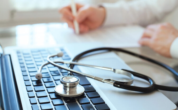 How to plan for a Healthcare Audit?