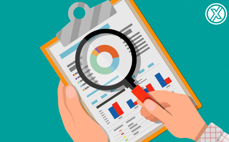 What is a Patient Audit Chart and How is it important?