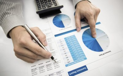 Bookkeeping-Services-Maryland