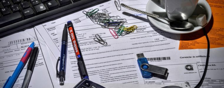 bookkeeping-services