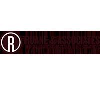 Ruane Associates