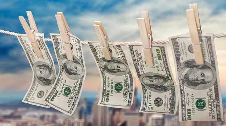 Forms of Money Laundering that you need to be Aware of