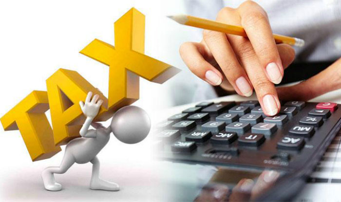 How to Understand Fiduciary Income Tax?