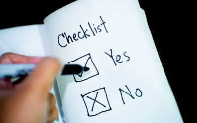 tax-preparation-checklist