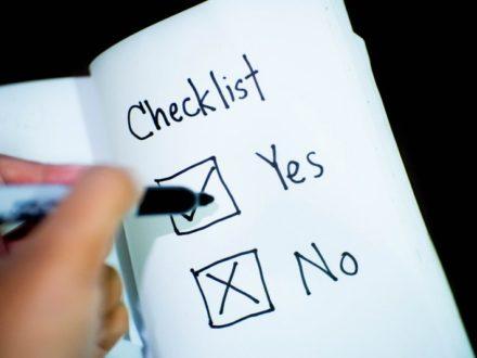tax-preparation-checklist