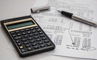 Importance-of-Accounting-in-a-Business