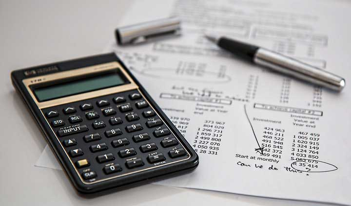 Importance of Accounting in a Business
