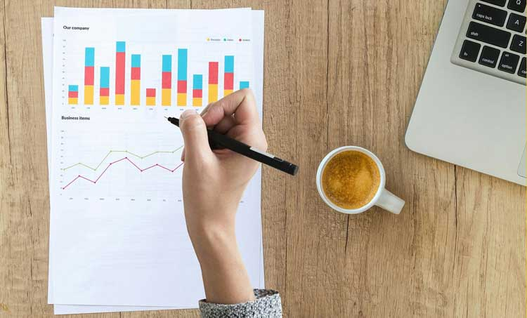 Auditing: Understanding the Process of Audit Validation
