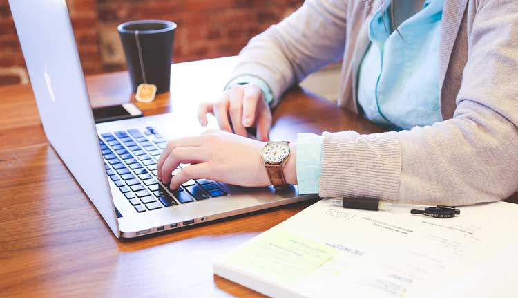 5 Bookkeeping Tips for Small Business Owners