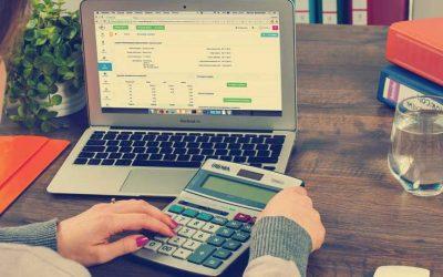 tax-preparation-software-programs