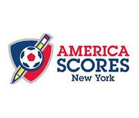 America-Scores-New-York