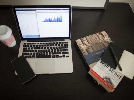 Compliance Audit Checklist