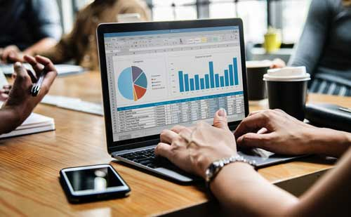 6 tips to help you in Financial Statement Audit