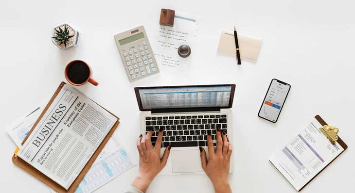 Why Timely Business Tax Preparation is Very Important?
