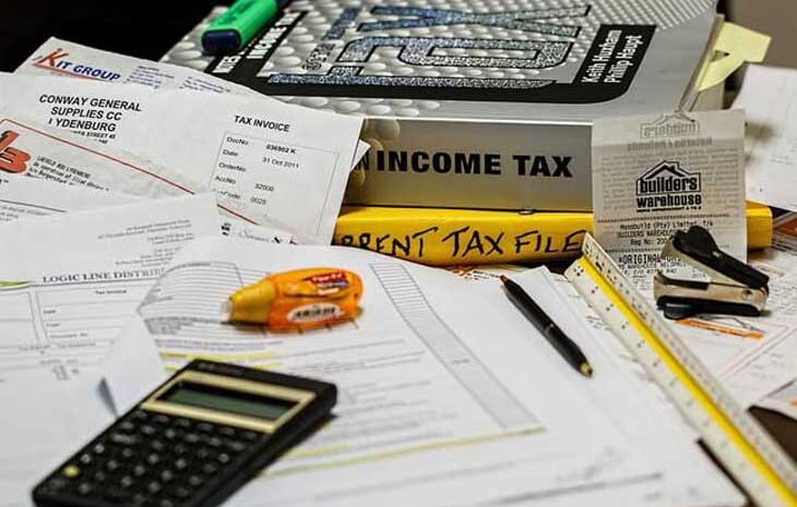 Major Tax Benefits and Consequences of ESOP