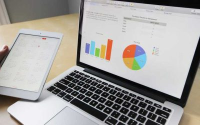 Business Bookkeeping Services